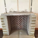 Build-fireplace-2