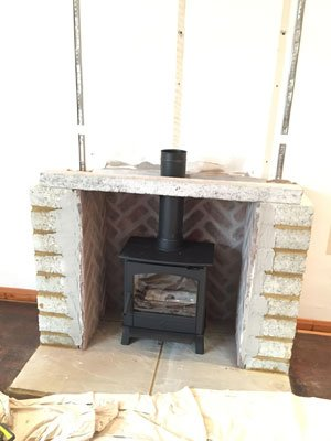 Prime Fireplace Stove Gallery The Kent Stove Company Beutiful Home Inspiration Truamahrainfo