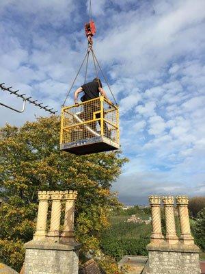 Crane-install-2