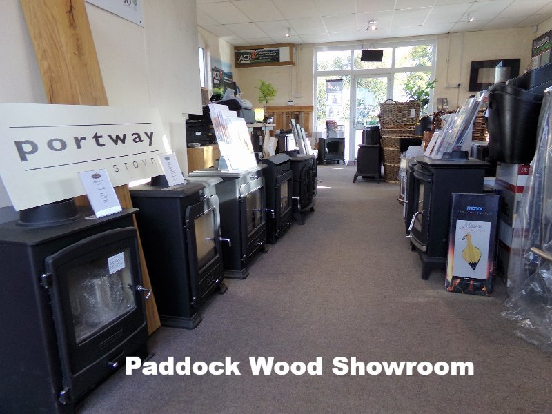 Showroom-Paddock-Wood
