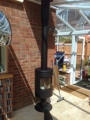 conservatory-wood-burning-stove