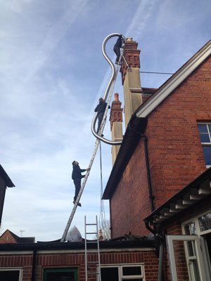 install-chimney-liner-1