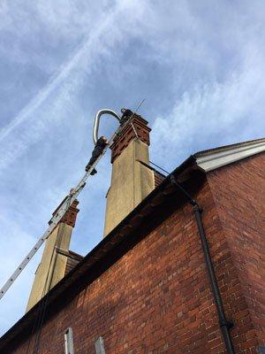 install-chimney-liner-2