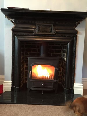 install-chimney-liner-3