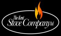 The Kent Stove Company