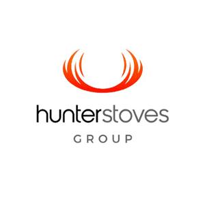 hunter-stoves