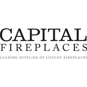capital-fireplaces-logo