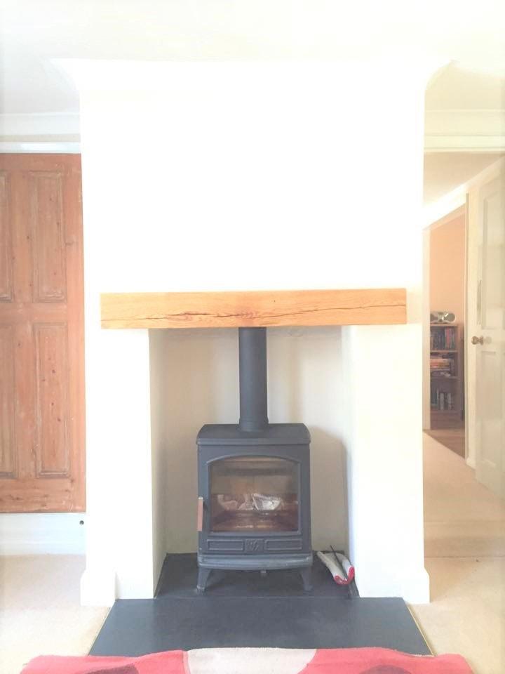 wood151