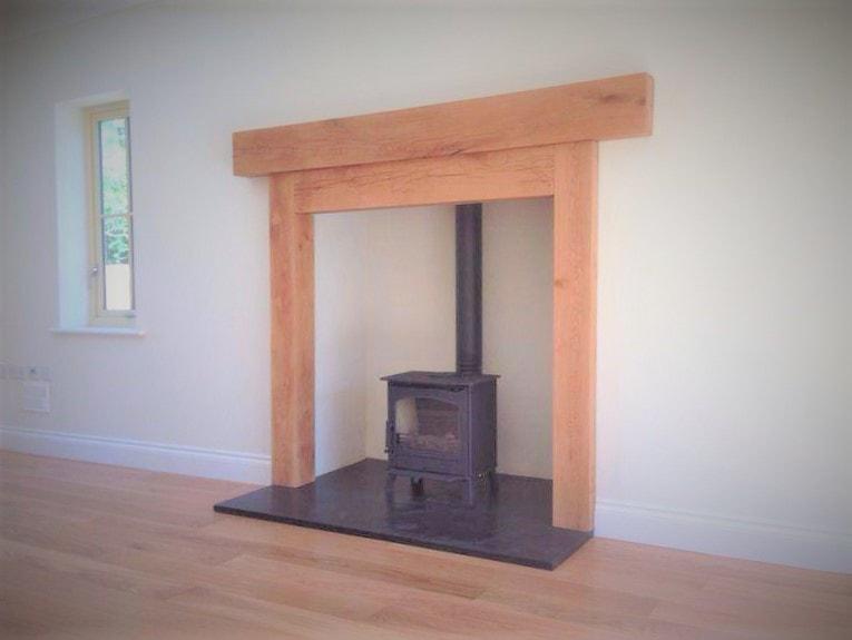 wood168