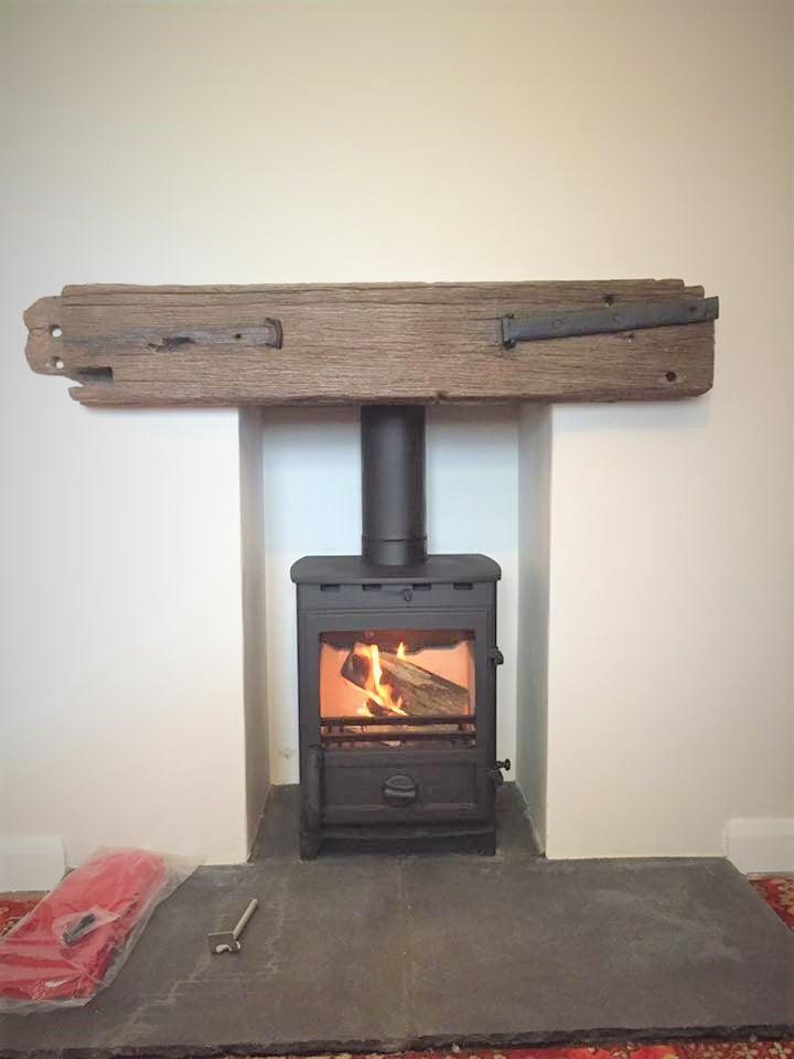 wood97