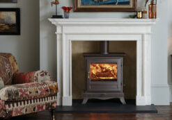 Chesney Wood Stoves