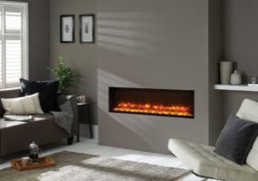 Radiance-electric-105R-with-orange-flame-lb