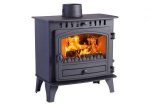 the-kent-stove-compan-herald-5