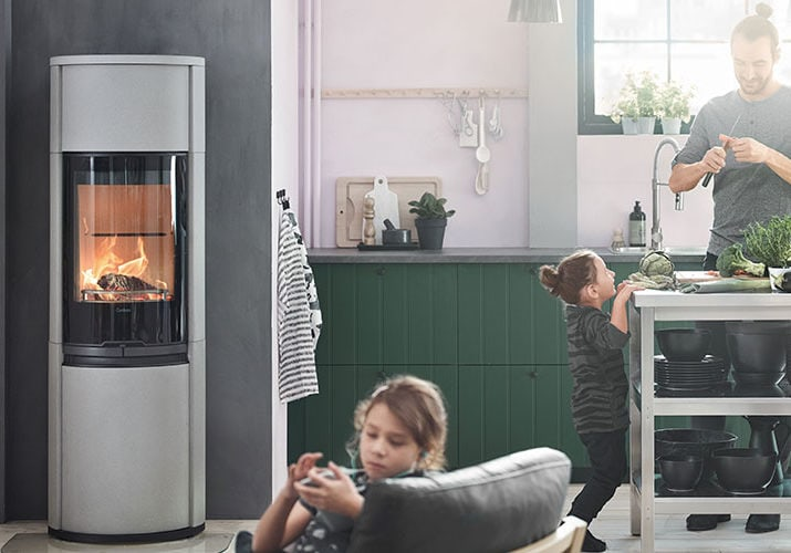 the-kent-stove-company-Contura-home-cta