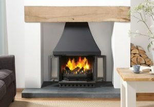 the-kent-stove-company-Dovre-1800-Fireplace