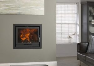 the-kent-stove-company-Fireline-FPi5-inset-5Kw