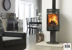 the-kent-stove-company-Purevision-Cylinder-Tall-Pedestall