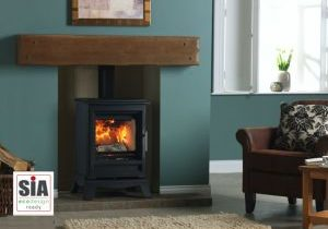 the-kent-stove-company-Purevision-Purevision-Classic-CPV5W