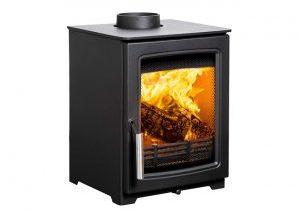 the-kent-stove-company-aspect-4