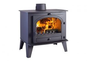 the-kent-stove-company-consort-15