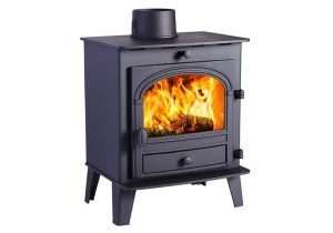 the-kent-stove-company-consort-5