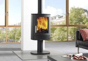 the-kent-stove-company-neo-ped-product