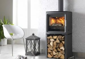 the-kent-stove-company-purevision-PV5W