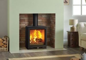the-kent-stove-company-stovax-Vogue-Midi-Wood