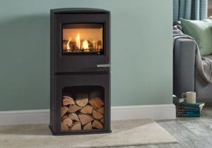 the-kent-stove-company-yeoman-CL5-Highline