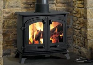the-kent-stove-company-yeoman-exe